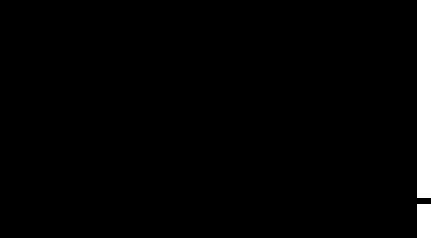Truefitt and Hill logo