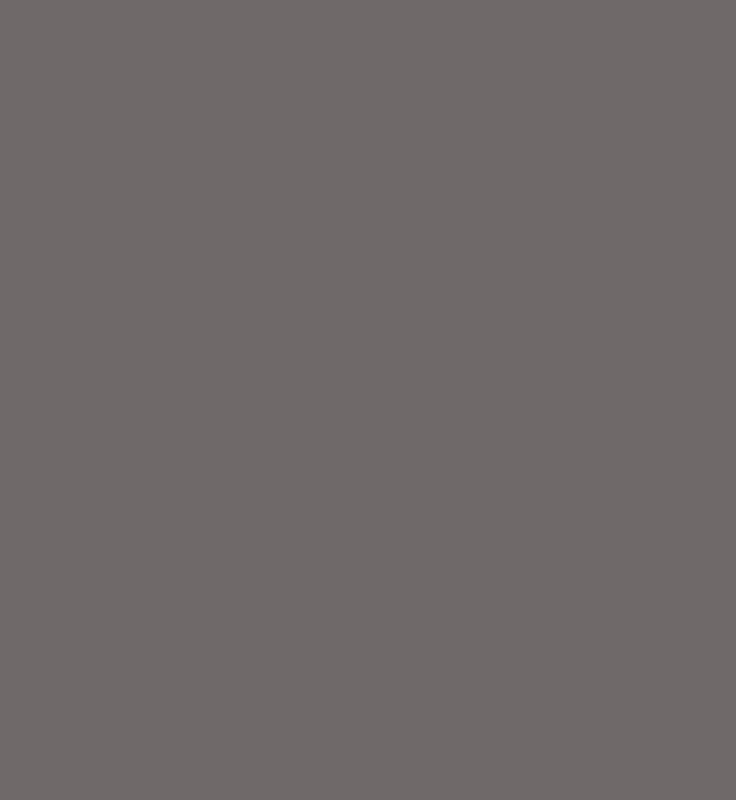 The Bluebeards Revenge logo